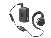 Motorola Bluetooth Accessories